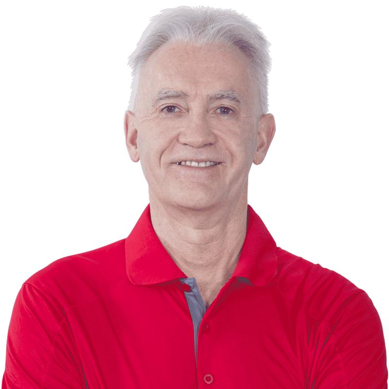 Denis Dupuis PH
