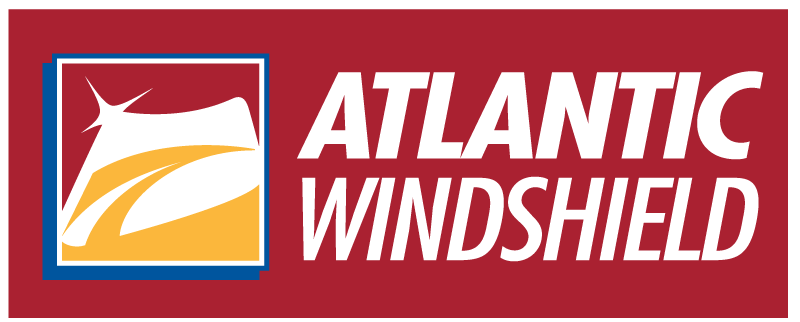 Logo Atlantic Windshield