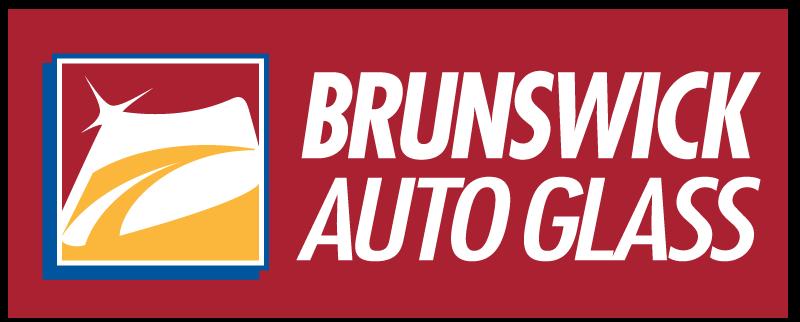 Logo Brunswick Auto Glass