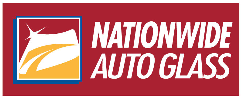 Logo Nationwide Auto Glass